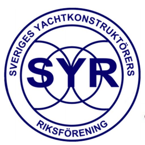 Sveriges Yachtkonstruktörers Riksförening