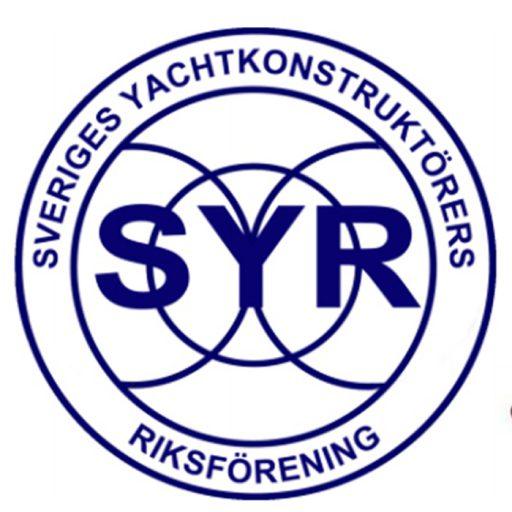 Sveriges Yachtkonstruktörers Riksförening